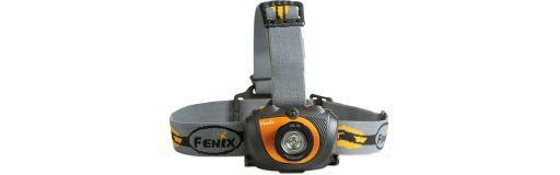 Lampe frontale Fenix HL30