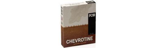 cartouches FOB Chevrotine Cal. 12