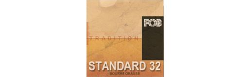 cartouches à plomb FOB Standard Cal. 12