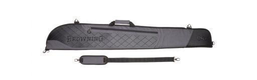 Fourreau carabine Browning Raptor 136 cm