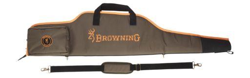 fourreau carabine Browning Tracker Pro
