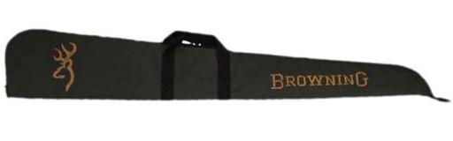fourreau fusil Browning One