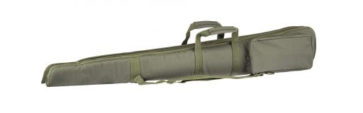 fourreau fusil double cordura Country