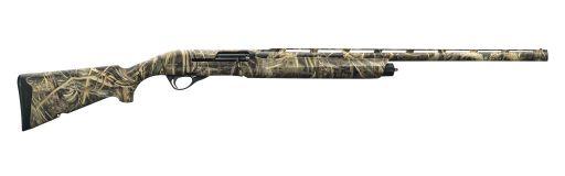 fusil semi-automatique Franchi Affinity Camo Max5 Cal. 20
