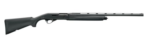 fusil semi-automatique Franchi Affinity One Synthétique Cal. 12