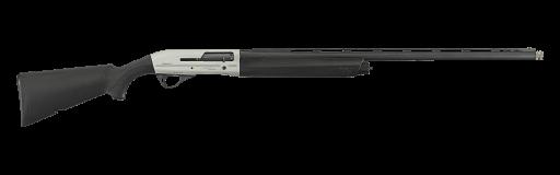 fusil semi-automatique Franchi Affinity Sporting