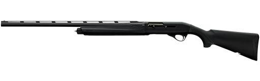 fusil semi-automatique Franchi Affinity Synthétique Gaucher