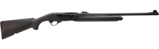 fusil semi-automatique Franchi Affinity Synthétique Slug