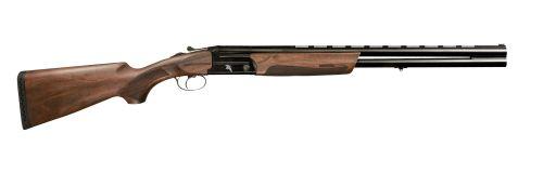 fusil superposé de chasse Franchi Feeling Bécassier
