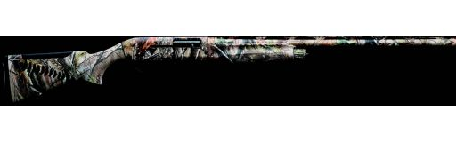 Fusil Benelli M2 Field synthétique Camo APG cal. 20-76