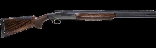 Fusil de chasse Benelli 828U Beccaccia cal. 12/76