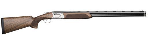 Fusil Beretta 694 Sporting 12/76 Optimachockes
