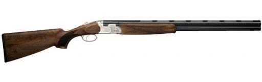 fusil Beretta Silver Pigeon Sporting B-fast