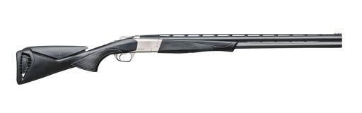 Carabine Browning Cynergy Composite Noir 12M