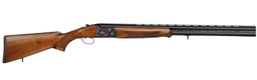 fusil superposé de chasse Country Plaine Cal. 12
