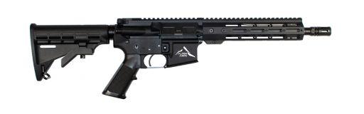 Fusil d'assaut Alpen STG 15 standard .223 Wylde