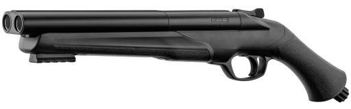 Fusil défense Walther T4E HDS calibre 68