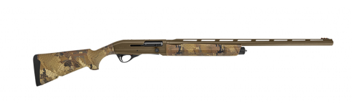 Franchi Affinity 3 Elite Bronze Camo Optifade Marsh