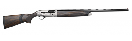 Fusil semi-automatique Beretta A400 Upland 12/76 Steelium Barrel