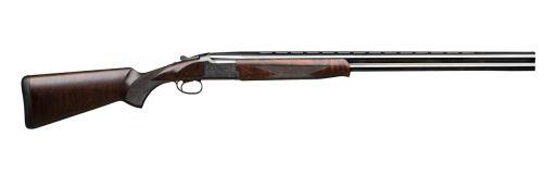 Fusil Browning B525 Shadow cal.16/70