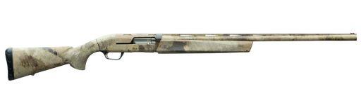 Fusil Browning Maxus Camo Atacs Cal. 12