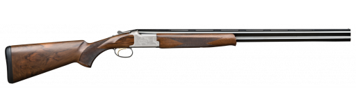 fusil superposé de chasse Browning B525 Game 1 Cal. 20