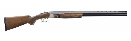 fusil superposé de chasse Franchi Feeling Ergal Select Cal.410