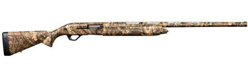 fusil semi-automatique Winchester SX4 Camo Mobuc