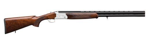 fusil superposé de chasse Yildiz Plaine Cal. 12