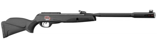 carabine à plomb Gamo Black Fusion IGT Mach 1
