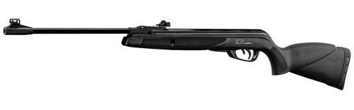 carabine à plomb Gamo Black Shadow IGT