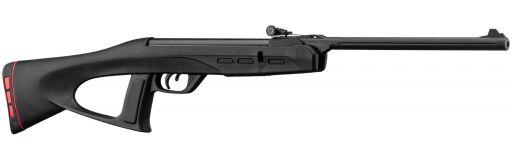 carabine à plomb Gamo Delta Fox GT Green