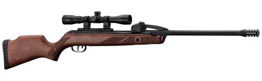 Carabine à plombs Gamo Replay Fast Shot 10X