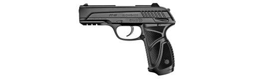 pistolet CO2 Gamo PT85 Blowback