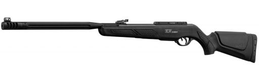carabine à plomb Gamo Shadow 1000 IGT Maxxim