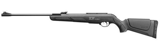 carabine à plomb Gamo Shadow IGT