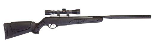 carabine à plomb Gamo Varmint Stalker Deluxe