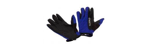 gants Beretta Mesh