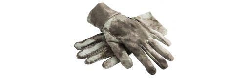 gants Browning Phase Liner