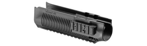 Garde main Remington 870