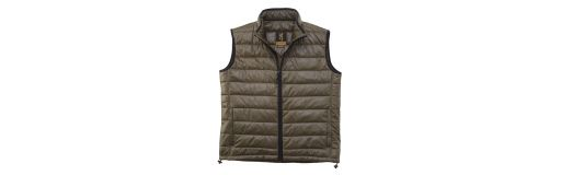 Gilet de chasse Browning Featherlight