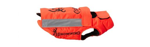 Gilet pour chien Browning Protect Hunter