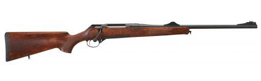 carabine à verrou Haenel Jaeger 10