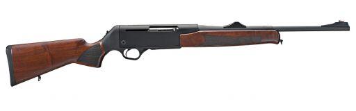 carabine semi-automatique Haenel SLB 2000+ bande de battue