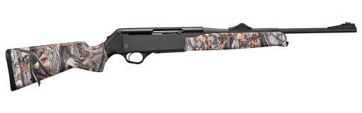 carabine semi-automatique Haenel SLB 2000+ Camo
