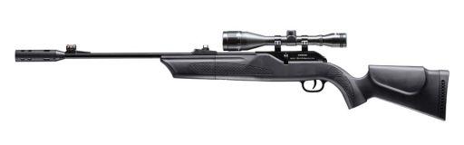carabine CO2 Hammerli 850 Air Magnum XT