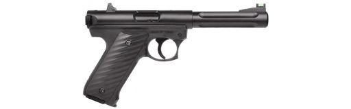 Pistolet CO2 Hatsan 250XT
