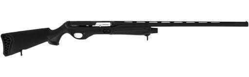 fusil semi-automatique Hatsan Escort Dynamic Synthétique
