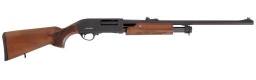 fusil à pompe Hatsan Escort WS