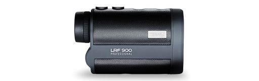 télémètre laser Hawke Range Finder Pro